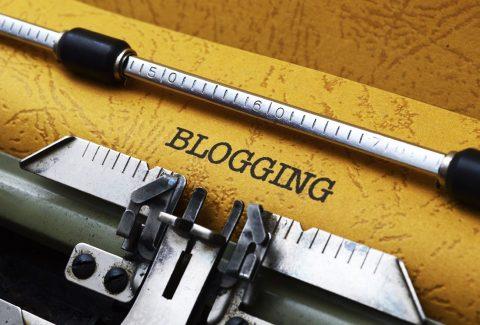 9-pasos-para-generar-contenido-exitoso-en-el-blog-de-tu-empresa