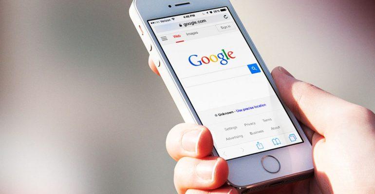 3-acciones-basicas-para-posicionar-una-empresa-en-google