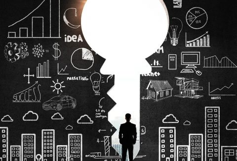 5-razones-por-las-que-el-marketing-digital-hara-crecer-tu-negocio