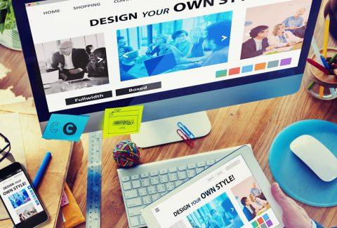 por-que-una-web-responsive-design-es-clave-para-tu-negocio