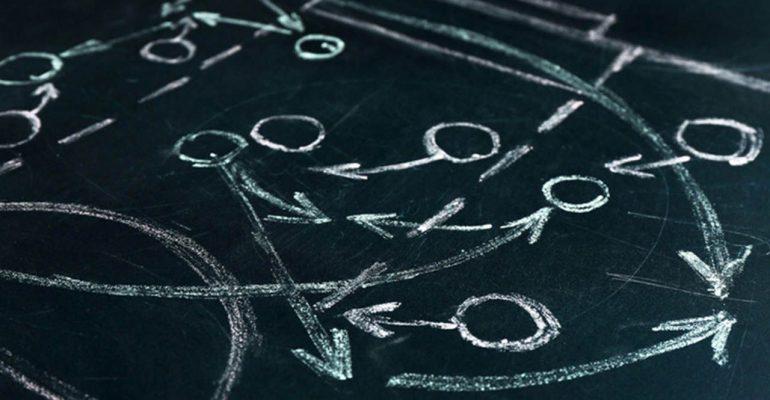 plan de inbound marketing para una empresa