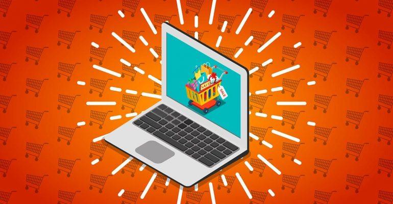 vender por internet plataformas