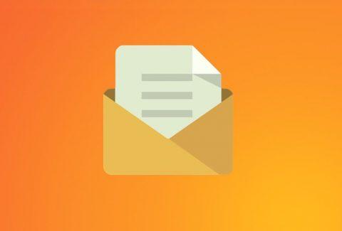 como hacer una buena campaña de email marketing