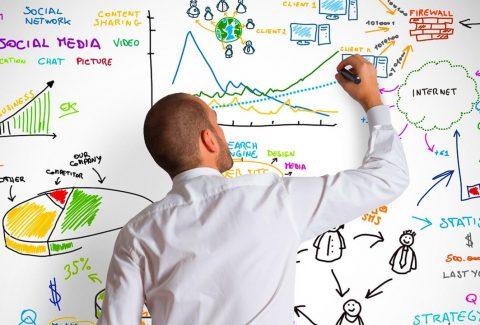 Qué hace un consultor de marketing digital