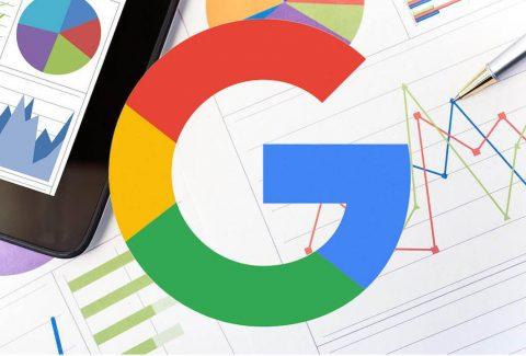 Google Analytics para empresas