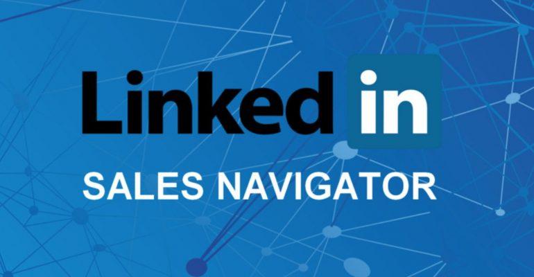 como vender en Linkedin para empresas