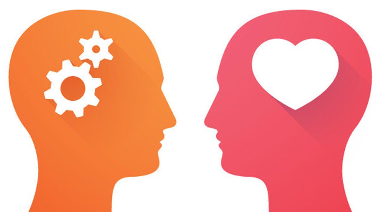 atraer clientes con emociones