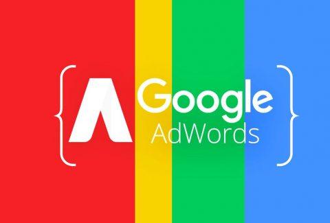 diseñar banners originales para Adwords