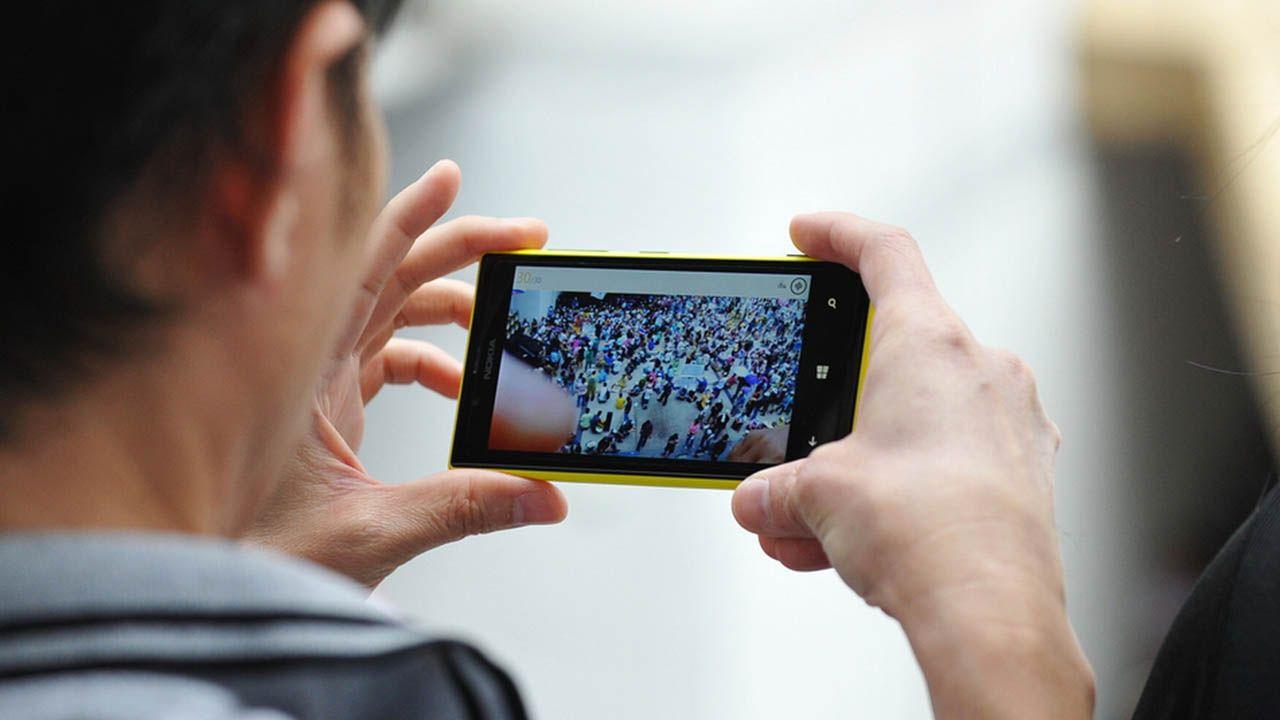 estrategias de video marketing