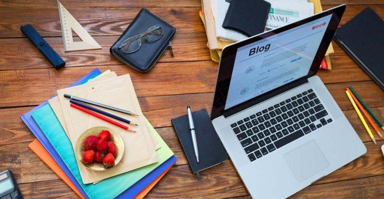 conseguir más clientes por internet con marketing de contenidos