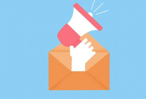newsletter para pymes