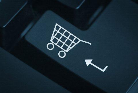aumentar la tasa de conversión de un e-Commerce