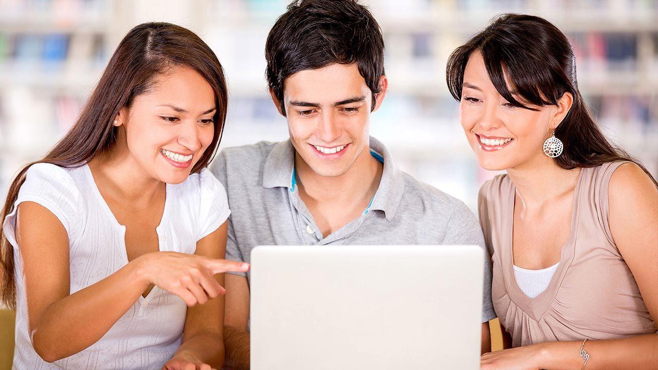 marketing digital para universidades