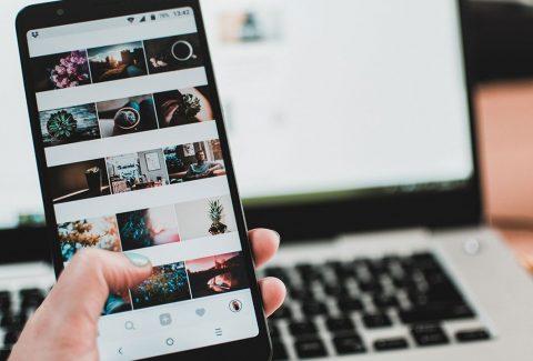 plan de social media para una pyme