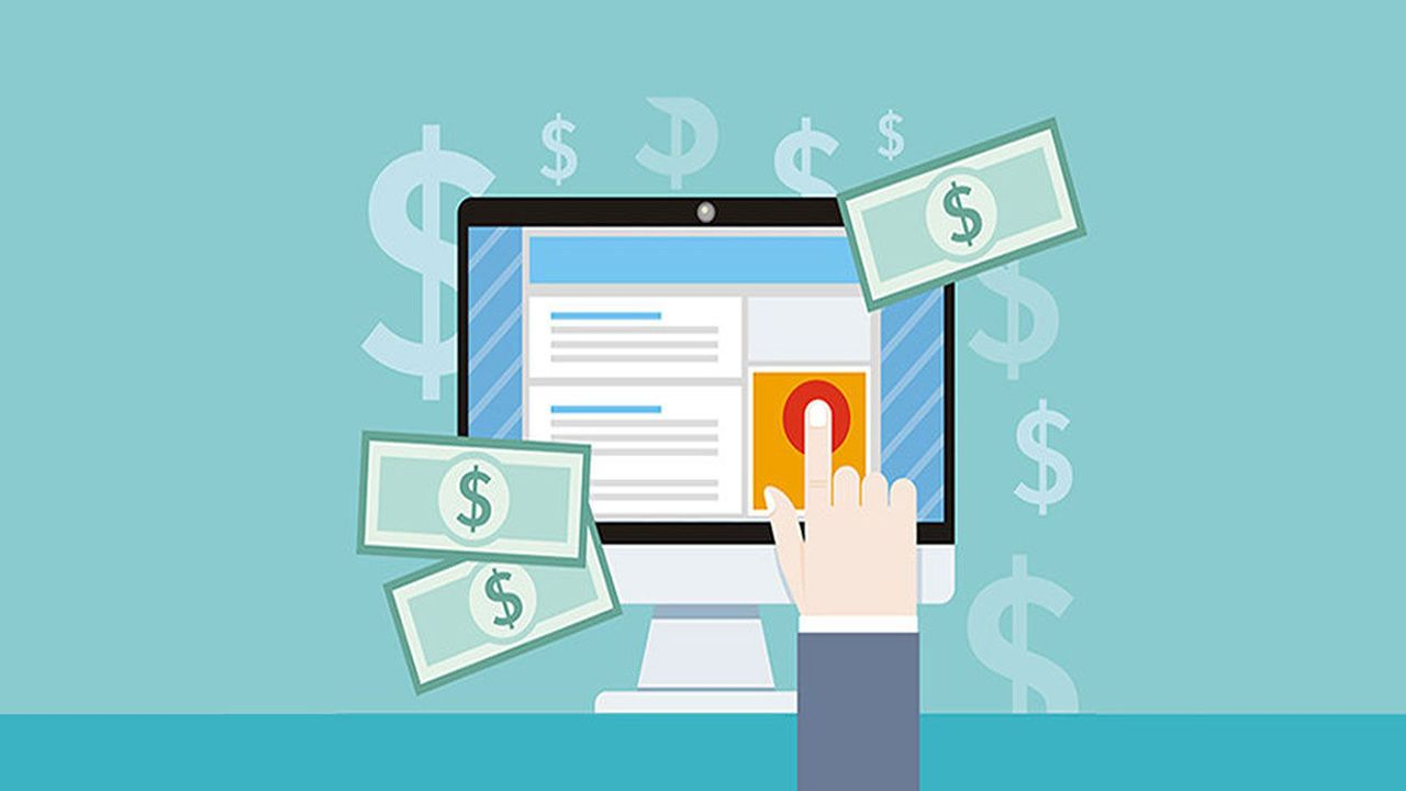 Qué es PPC en Marketing Digital y Cómo puedo Calcularlo Para el ROI