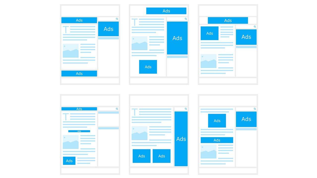 Cómo crear grupos de anuncios para Adwords