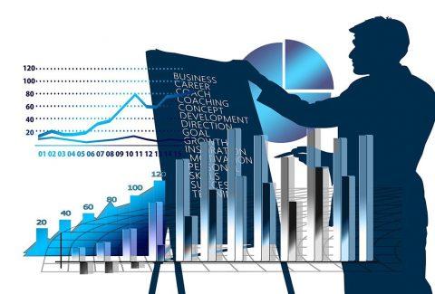 Qué es el KPI en marketing