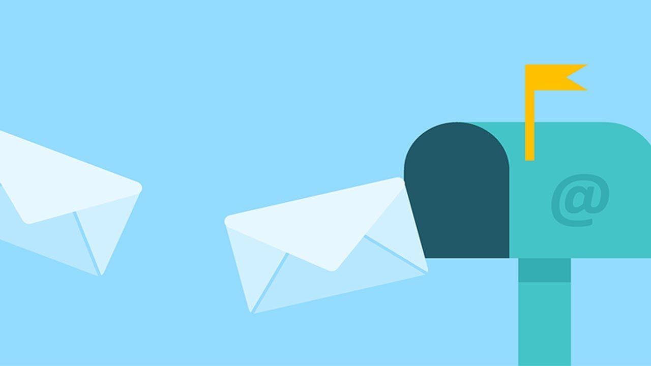 Asuntos para email marketing