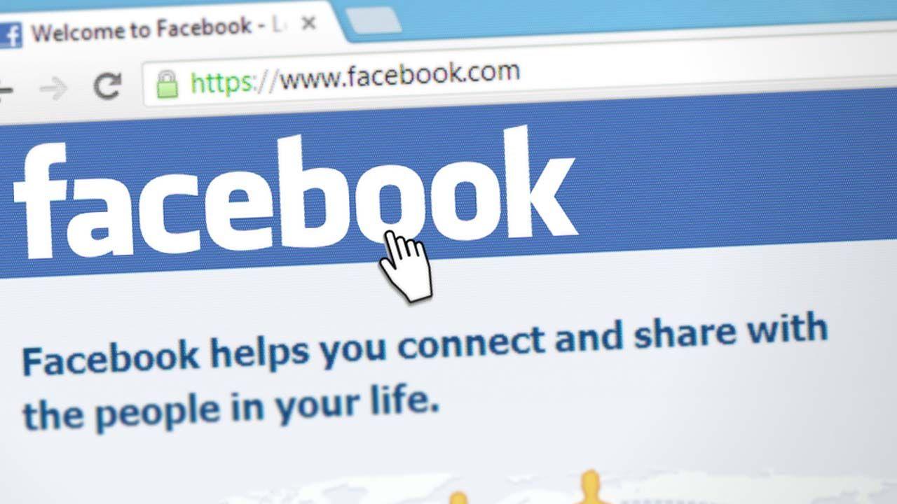 horarios para hacer publicaciones en Facebook