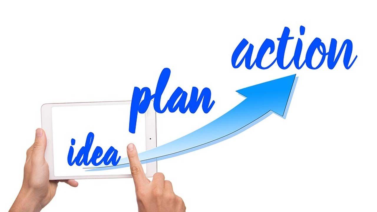 Para qué sirve plan marketing