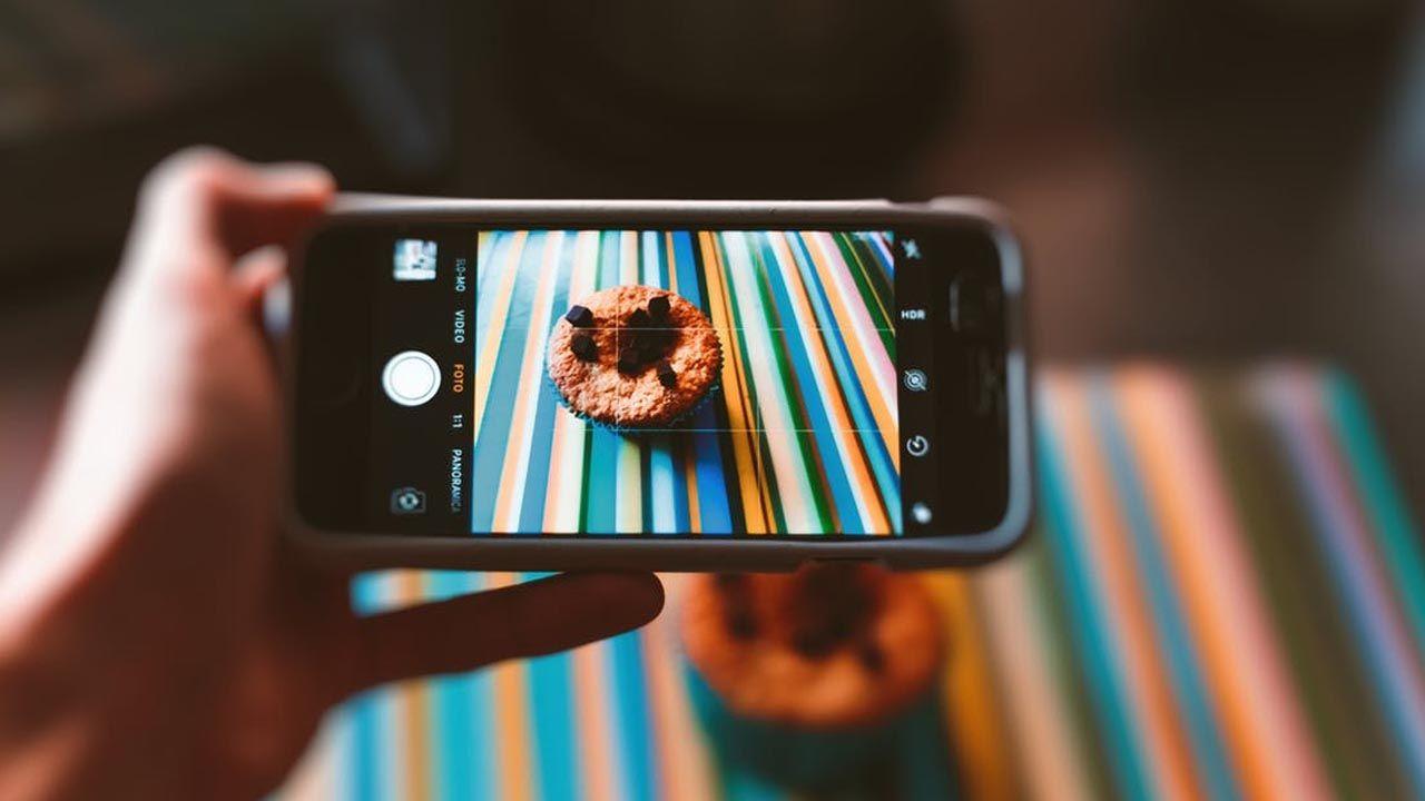 carrusel de instagram beneficios