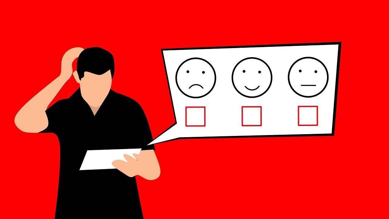 Cómo crear formularios web