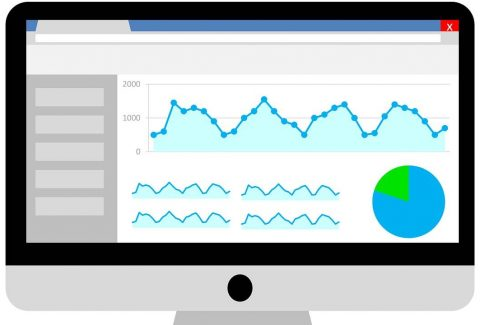 Google Analytics en tu ecommerce