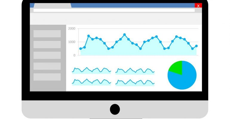 Google Analytics en tu ecommerce