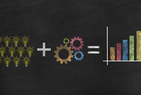 funciones del marketing estrategico