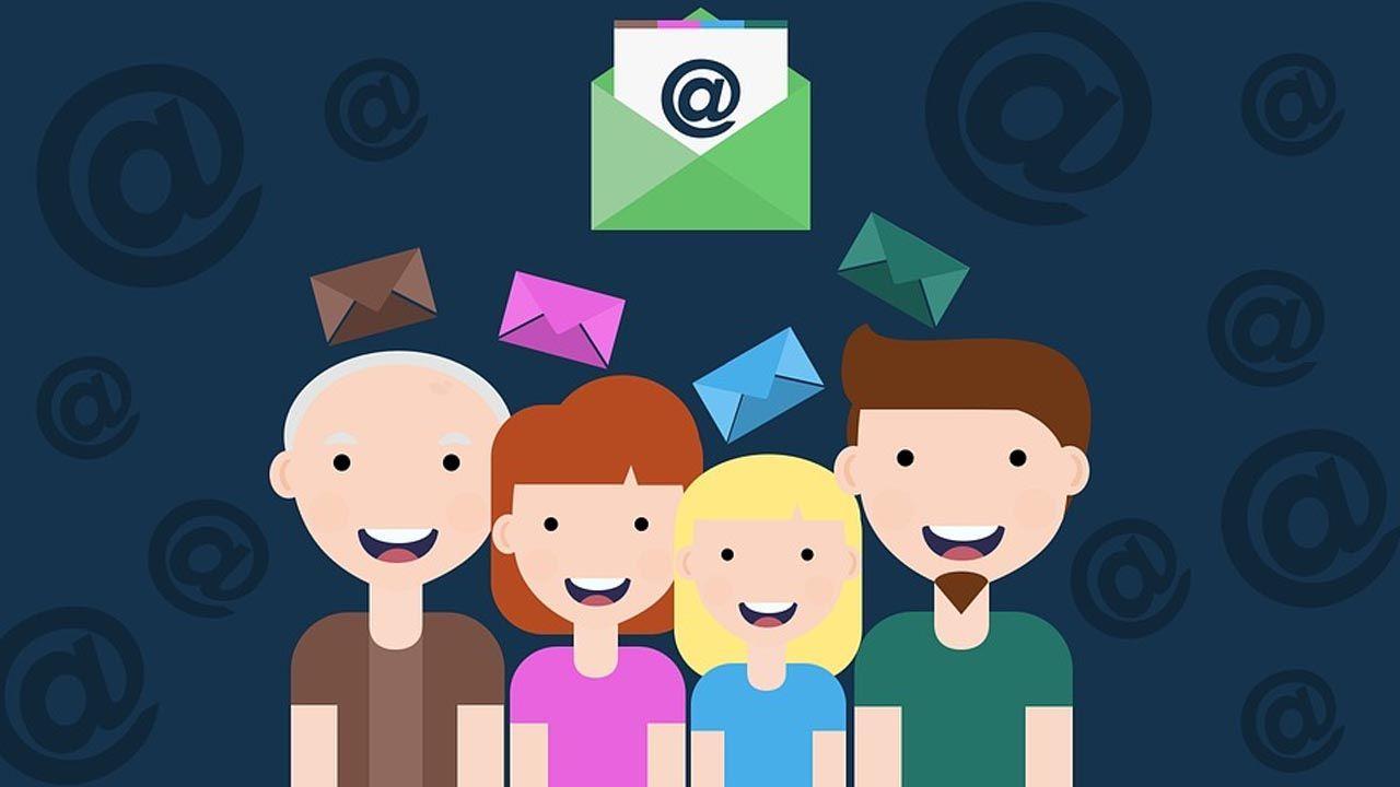 estrategia de email marketing