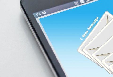 mejor horario para enviar una campaña de email marketing