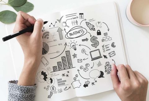 Plan-de-marketing-digital-para-una-empresa