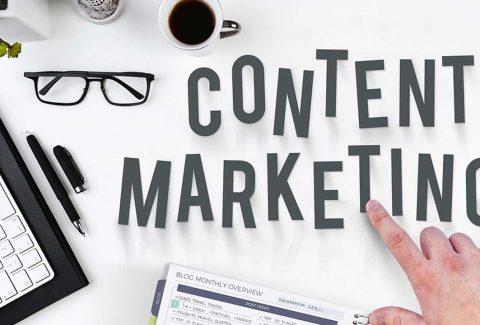 Qué-es-el-content-marketing