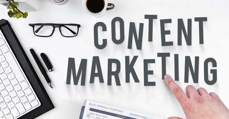 Qué-es-el-content-marketing