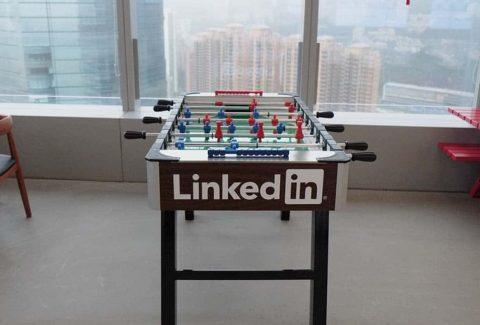 Cómo usar Linkedin de forma eficaz