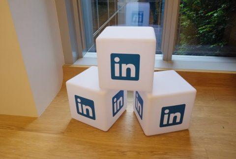 Cómo funciona Linkedin ads