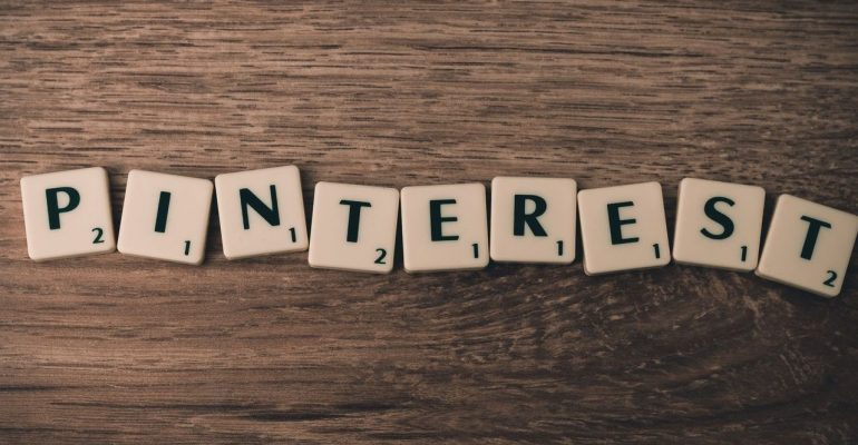 Como utilizar Pinterest para empresas