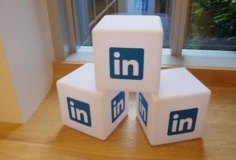 Beneficios de Linkedin Premium