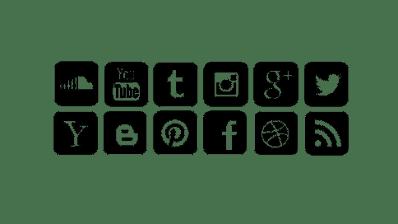 Caracteristicas de un buen logo