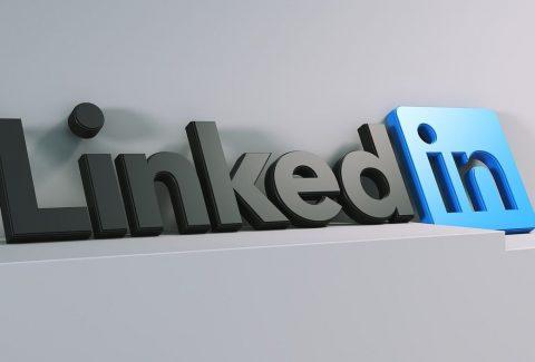 cómo promocionar mi empresa en linkedin