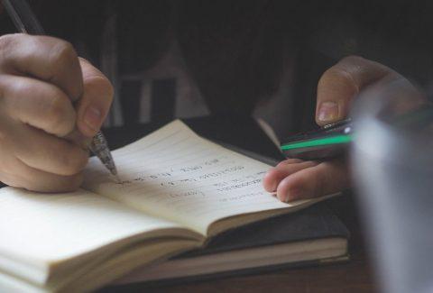tips-para-redactar-briefing-2