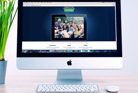 como-aumentar-las-ventas-online-de-mi-negocio-2
