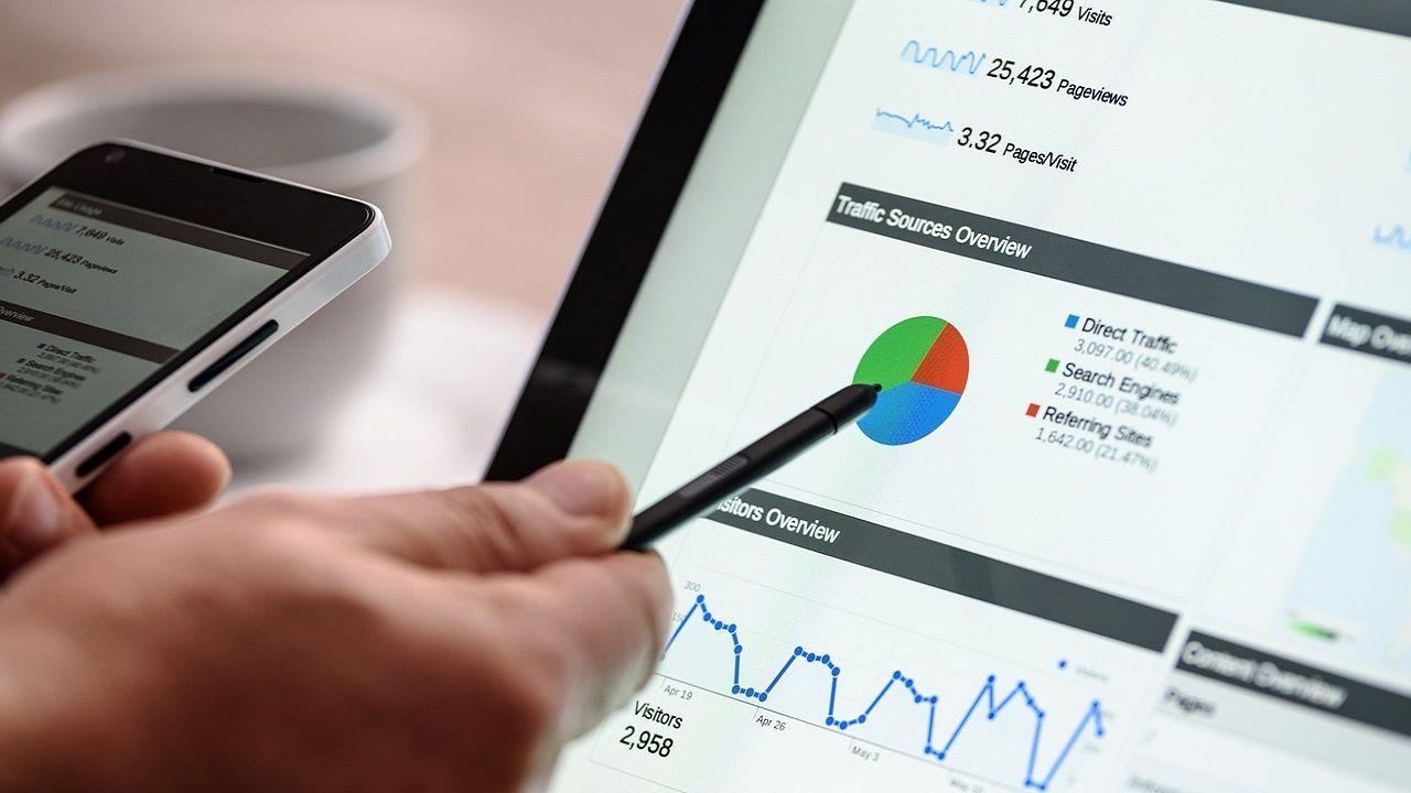 como aumentar las ventas online