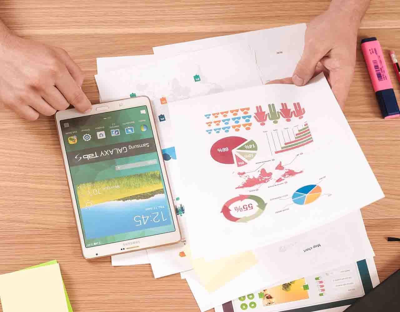 estrategia para optimizar lead generation