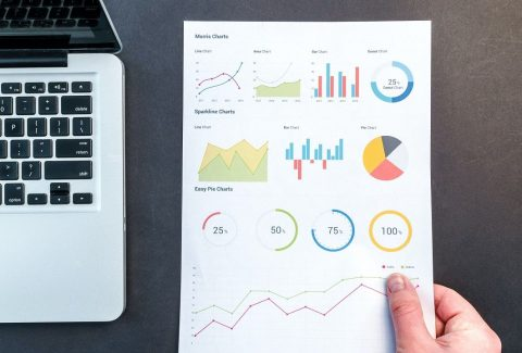 como-definir-los-objetivos-de-un-comercio-electronico