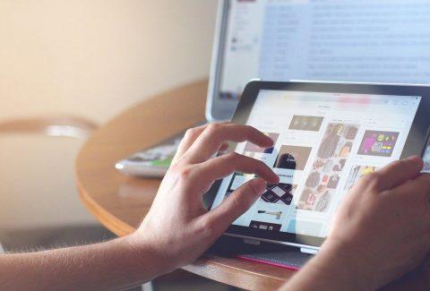 cuales-son-las-aplicaciones-del-comercio-electronico-mas-utilizadas