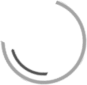 circulo gris