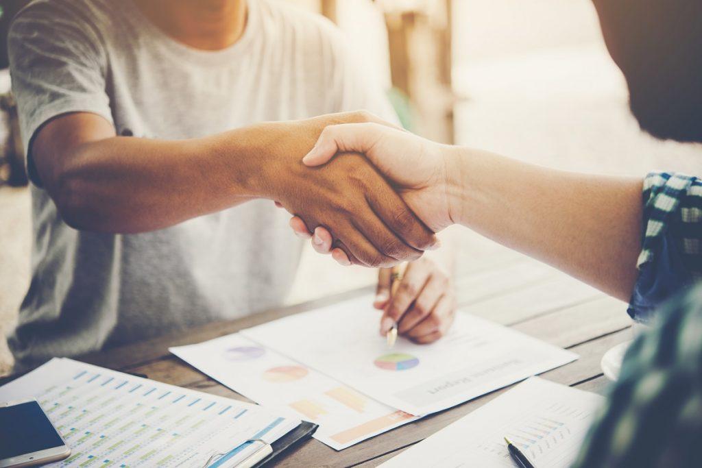 ¿Cómo hacer marketing personalizado?