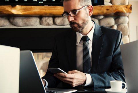 3-funciones-de-linkedin-que-debe-conocer-todo-profesional