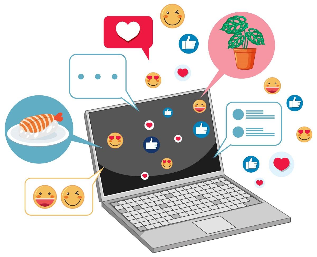 Aprovecha los like para utilizar los públicos similares en Facebook